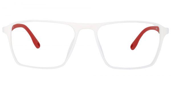 Durango Rectangle eyeglasses