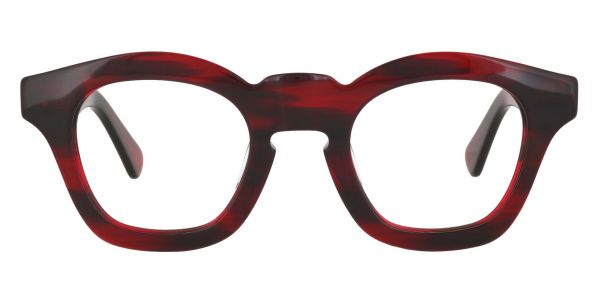 Bolton Square eyeglasses
