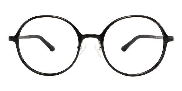 Gibson Round eyeglasses
