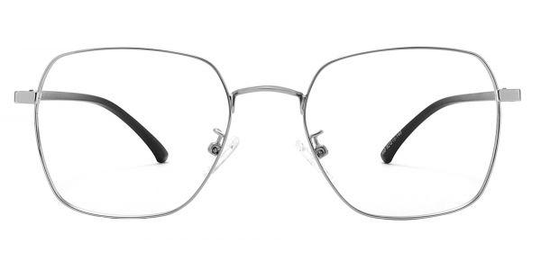 Bryant Square eyeglasses