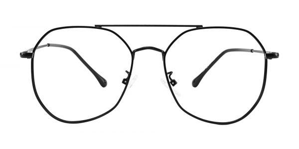Windham Aviator eyeglasses