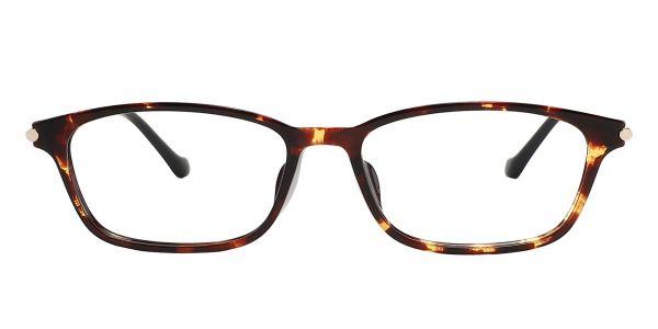 LaBelle Rectangle eyeglasses