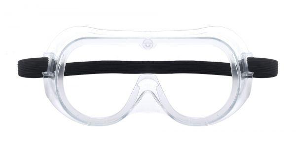 The Dexter Protective Glasses eyeglasses