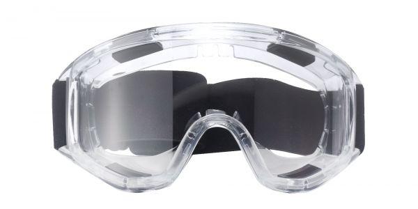 Storm Protective Glasses  eyeglasses