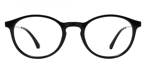 Felton Oval eyeglasses
