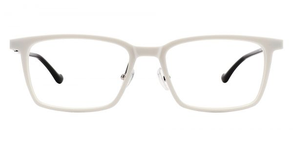 Panama Rectangle eyeglasses