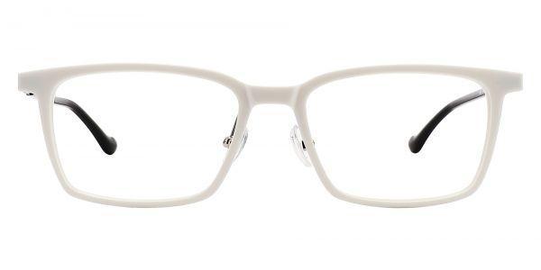 Panama Rectangle eyeglasses