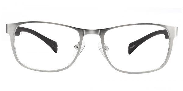 Duncan Rectangle eyeglasses