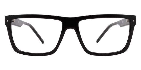Marietta Rectangle eyeglasses