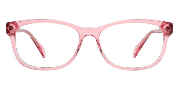 Haven Oval eyeglasses