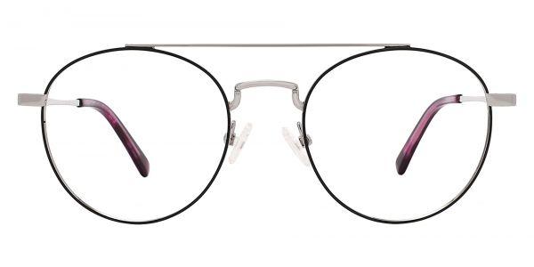 Tasha Aviator eyeglasses