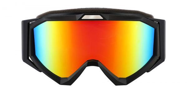 Swift Ski Goggles sunglasses