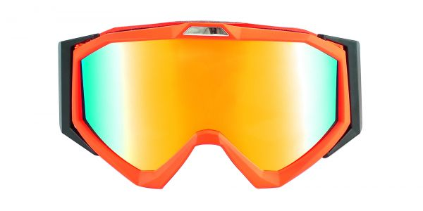 Keystone Ski Goggles sunglasses