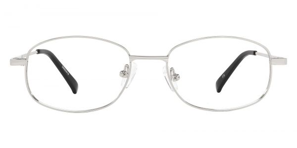 Stanza Rectangle eyeglasses