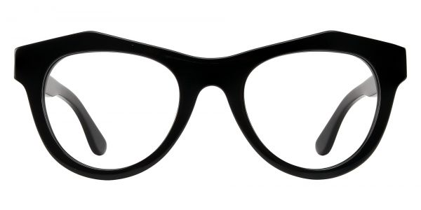 Jensen Geometric eyeglasses