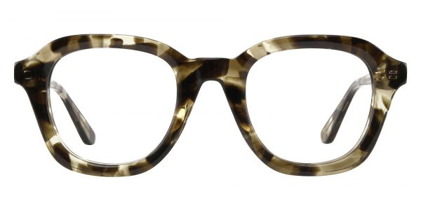 Grove Square eyeglasses