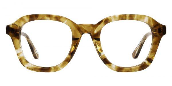 Grove Square eyeglasses