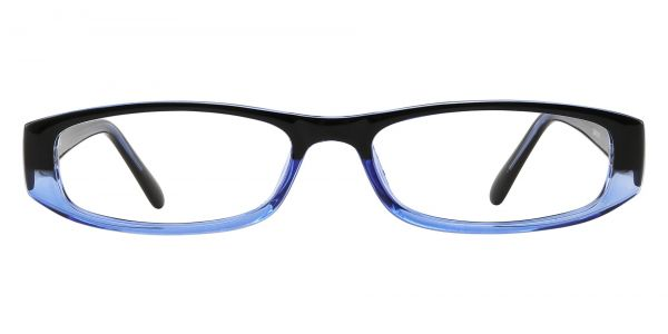 Elgin Rectangle eyeglasses