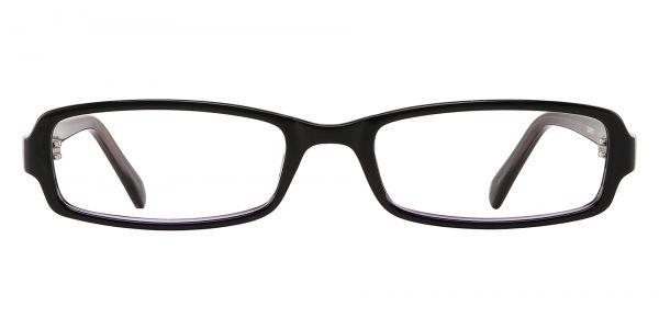 Thyme Rectangle eyeglasses