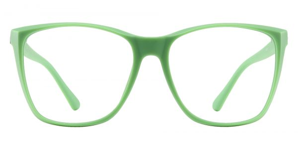 Hickory Square eyeglasses