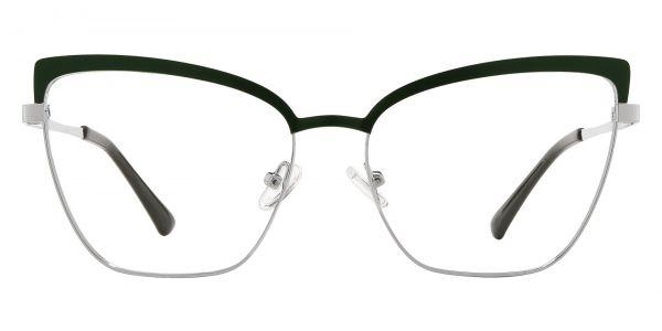 Andie Browline eyeglasses