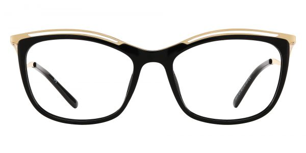Enola Cat Eye eyeglasses