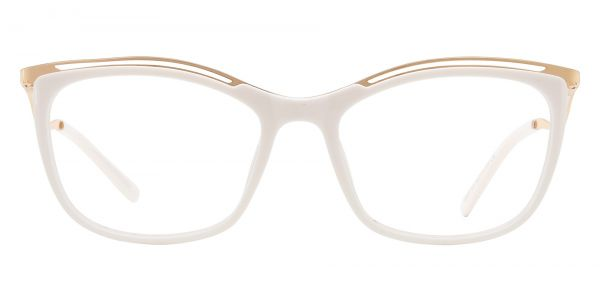 Enola Cat Eye eyeglasses
