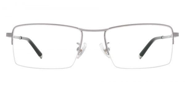 Wilmington Rectangle eyeglasses
