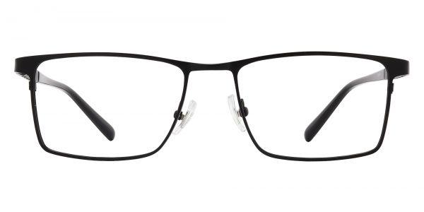 Cheshire Rectangle eyeglasses
