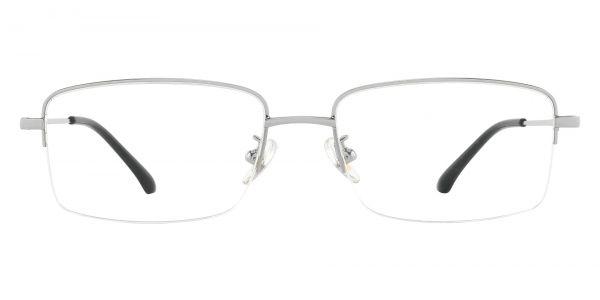 Bellmont Rectangle eyeglasses