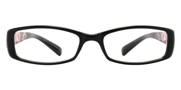 Medora Rectangle eyeglasses