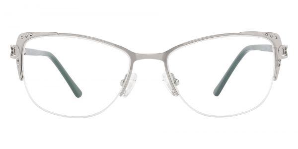 Granger Cat Eye eyeglasses