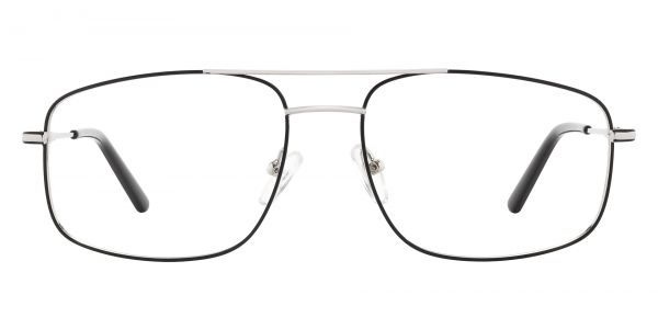 Turner Aviator eyeglasses