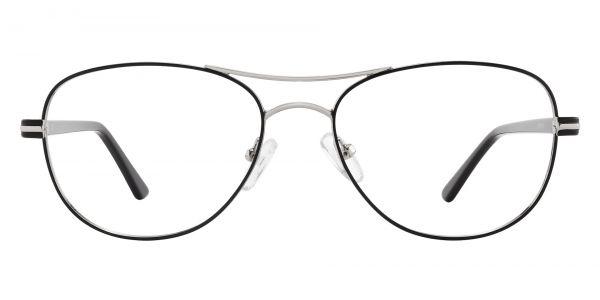 Reeves Aviator eyeglasses