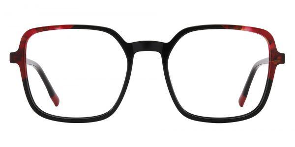 Medford Square eyeglasses