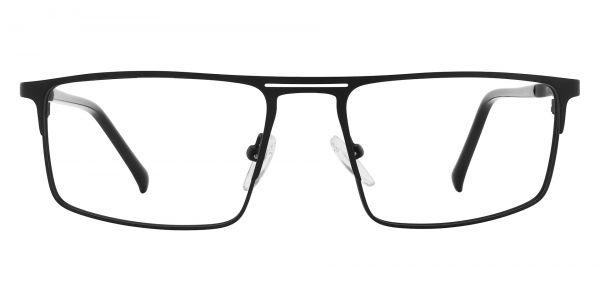 Ballard Aviator eyeglasses