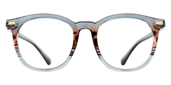 Cromwell Square eyeglasses