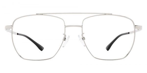 Randolph Aviator eyeglasses