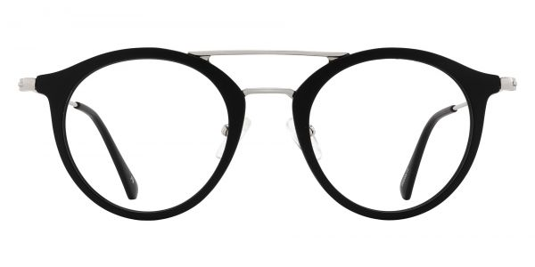 Malden Aviator eyeglasses