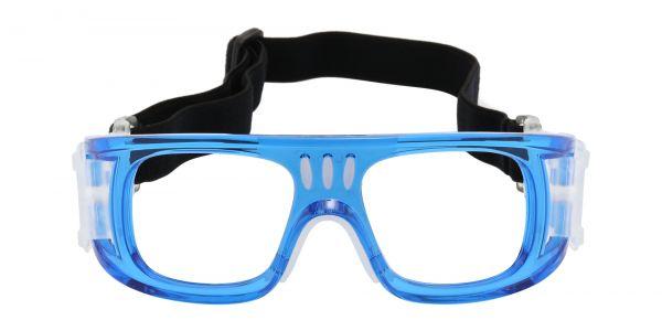 Grant Sports Goggles eyeglasses