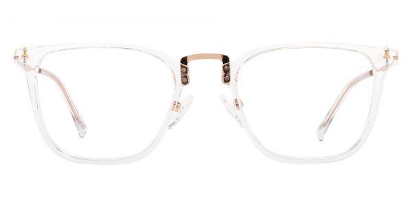 Cardwell Rectangle eyeglasses