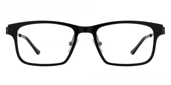 Lawson Rectangle eyeglasses