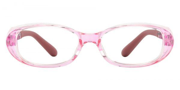 Lima Sports Goggles eyeglasses
