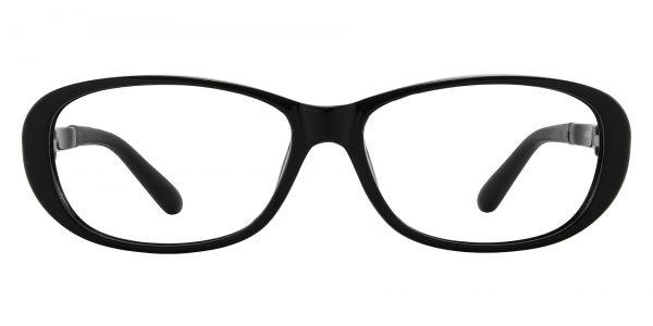 Rosario Sports Goggles eyeglasses
