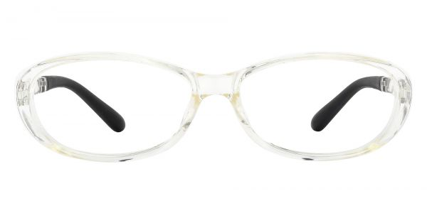 Holt Sports Goggles eyeglasses