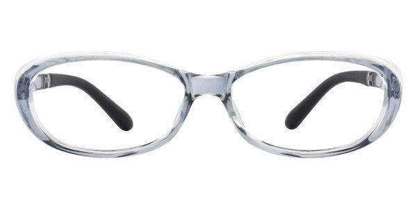 Simms Sports Goggles eyeglasses