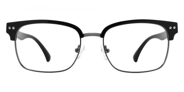 Bolivar Browline eyeglasses