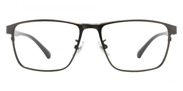 Mojave Square eyeglasses