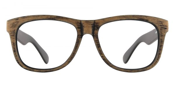 Seton Square eyeglasses