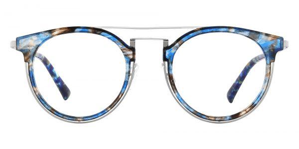 Cameron Aviator eyeglasses